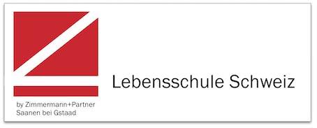 Lebensschule Schweiz