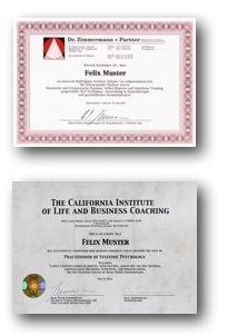 zertifikate-systemaufstellen